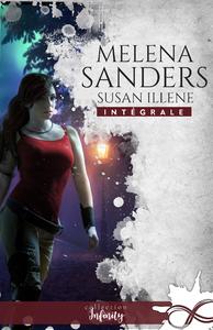 Melena Sanders - Offre découverte