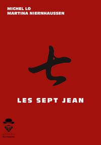 Les Sept Jean