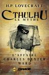Livre numérique L'Affaire Charles Dexter Ward