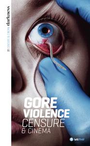 Gore & violence au cinéma