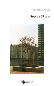 Sophie 19 ans