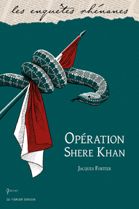 Opération Shere-Khan
