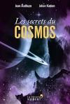 Livre numérique Les secrets du Cosmos