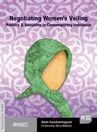 Livre numérique Negotiating Women's Veiling
