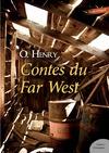 Livre numérique Contes du Far West