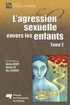 Livre numérique L'agression sexuelle envers les enfants - Tome 2