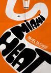 Livre numérique Miami Heat