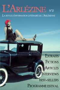 L'Arlézine n°2