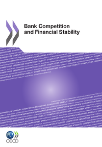 Bank Competition and Financial Stability