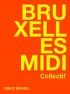 Livre numérique Bruxelles Midi