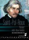 Livre numérique Saint-Pol-Roux