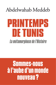 Printemps de Tunis