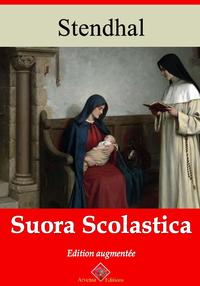 Suora Scolastica – suivi d'annexes