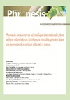 Livre numérique Phronesis. Vol. 4, numéro 2 | 2015
