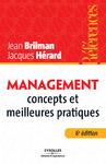 Livre numérique Management - Concepts et meilleures pratiques