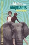 Livre numérique Le Maître des éléphants