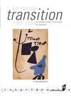 Livre numérique La revue Transition (1927-1938), le modernisme historique en devenir