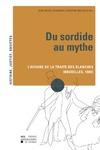 Livre numérique Du sordide au mythe