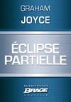 Livre numérique Eclipse partielle