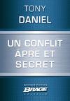 Livre numérique Un conflit âpre et secret