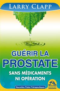 Guérir la prostates