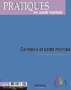 Livre numérique PSM 2-2017. Cannabis et santé mentale