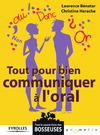 Livre numérique Tout pour bien communiquer à l'oral