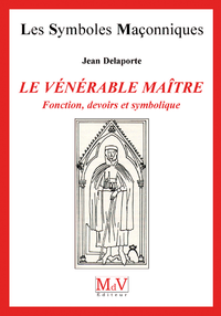 N.33 Le vénérable maître