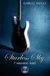 Livre numérique Starless Sky - 1er mouvement : Asagiri