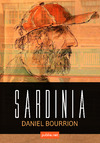 Livre numérique Sardinia