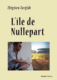 L?Île de Nullepart