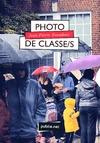 Livre numérique Photo de classe/s