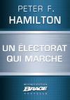 Livre numérique Un électorat qui marche