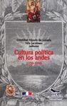 Livre numérique Cultura política en los Andes (1750-1950)