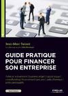 Livre numérique Guide pratique pour financer son entreprise