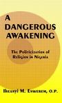 Livre numérique A Dangerous Awakening