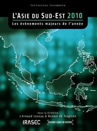 Livre numérique L'Asie du Sud-Est 2010: les évènements majeurs de l'année