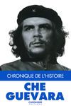 Livre numérique Che Guevara