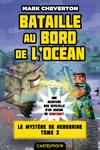 Livre numérique Bataille au bord de l'océan