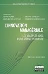 Livre numérique L'innovation managériale