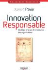 Livre numérique Innovation responsable