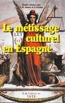 Livre numérique Le métissage culturel en Espagne