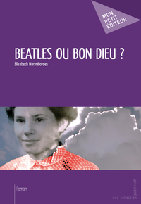 Beatles ou bon dieu ?