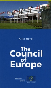 "evolution of the european council essay Empowerment of the european parliament simon hix1 and bjørn høyland2  the evolution of the european parliament's own ""rules of procedure"" in response to the treaty  the first direct elections in june 1979, the parliament took the council to the european court of."