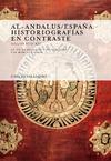 Livre numérique Al-Andalus/España. Historiografías en contraste
