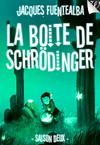 Livre numérique La Boîte de Schrödinger 2 - Humour