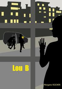 Lou B