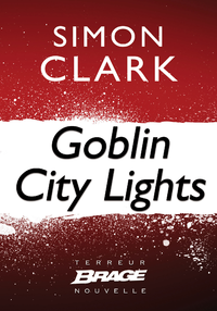 Image de couverture (Goblin City Lights)