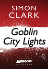 Livre numérique Goblin City Lights
