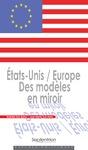 Livre numérique États-Unis /Europe